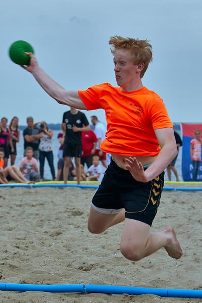 Molecaten NK Beach Handball 2015 dag 2 img 364.jpg