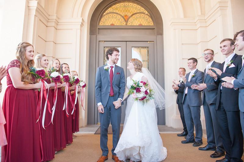 Corinne Howlett Wedding Photo-62.jpg