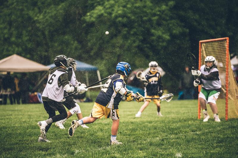 5-19-18.TylerBoye.PHOTO_-8.jpg