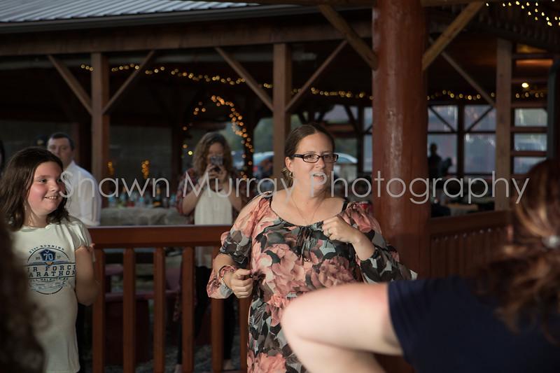 1255_Megan-Tony-Wedding_092317.jpg