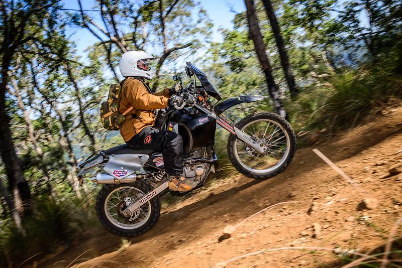 2013 Tony Kirby Memorial Ride - Queensland-15.jpg