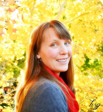 Utah Family Photographer {W)