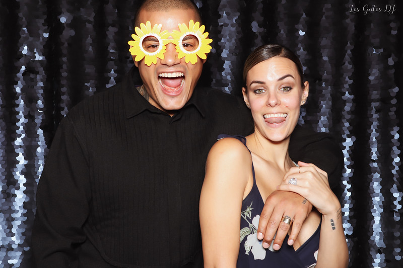 LOS GATOS DJ - Sharon & Stephen's Photo Booth Photos (lgdj) (120 of 247).jpg