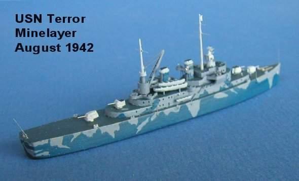 USS Terror-2.JPG
