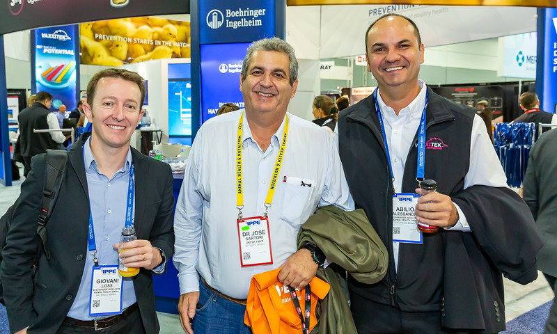 IPPE Poultry Show-VG-249.jpg