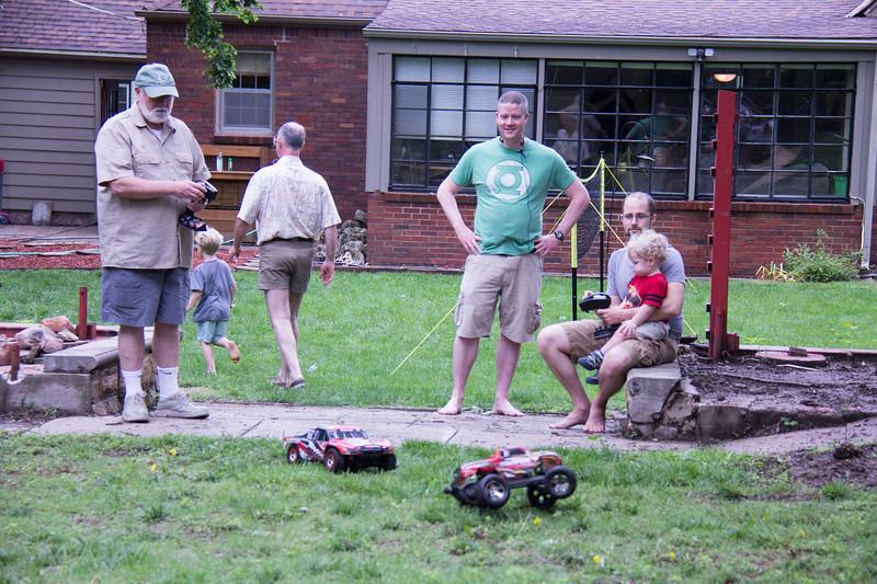 Yard Fun 001.jpg