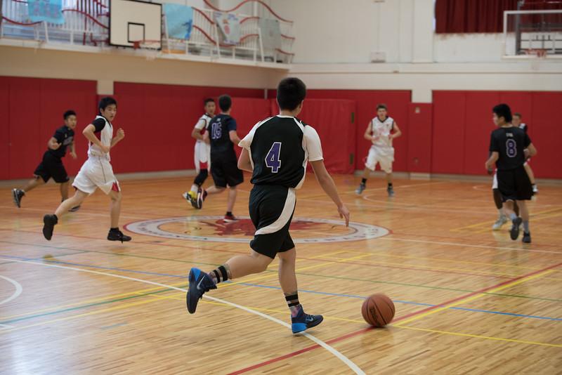 JV_Basketball_wjaa-4736.jpg