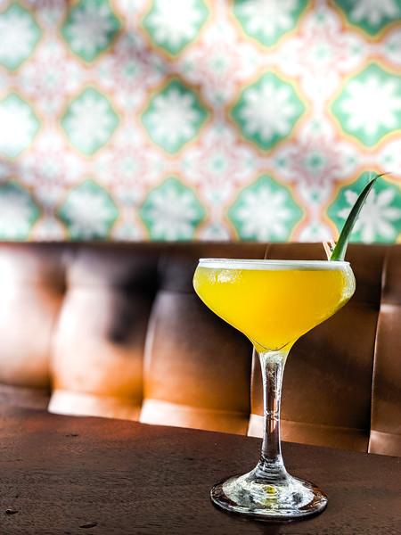 madre matador cocktail green w-3.jpg