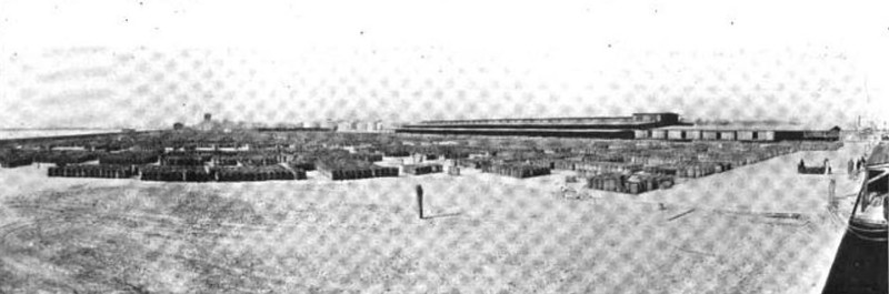 Commodores Point - 1921.jpg