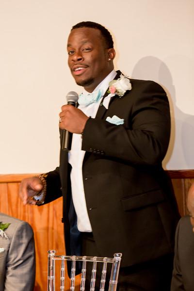 Burke+Wedding-669.jpg
