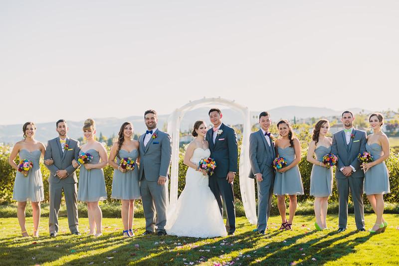 2015-09-18_ROEDER_JessicaBrandon_Wedding_CARD2_0625.jpg
