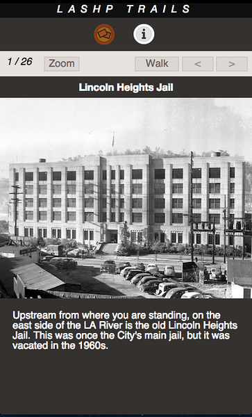 LYNCOLN HEIGHTS JAIL 01.png