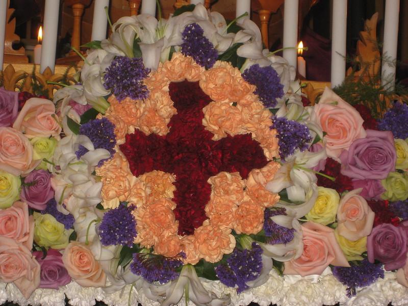 2010-04-04-Holy-Week_389.jpg