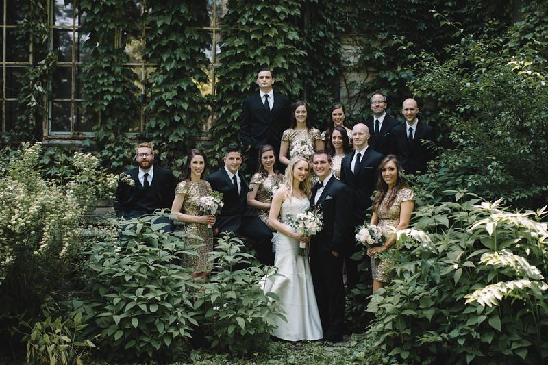 Lindsey & Greg's Wedding_153.jpg