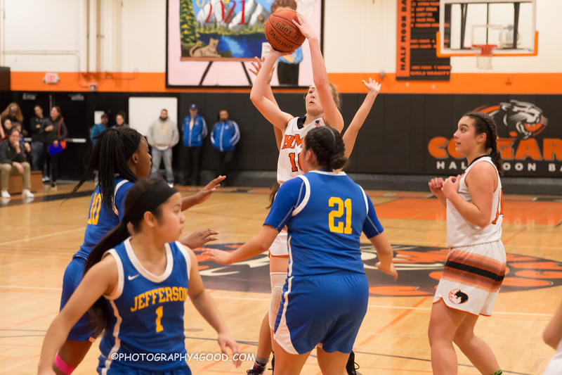 Varsity Girls Basketbal 2019-20-5015.jpg
