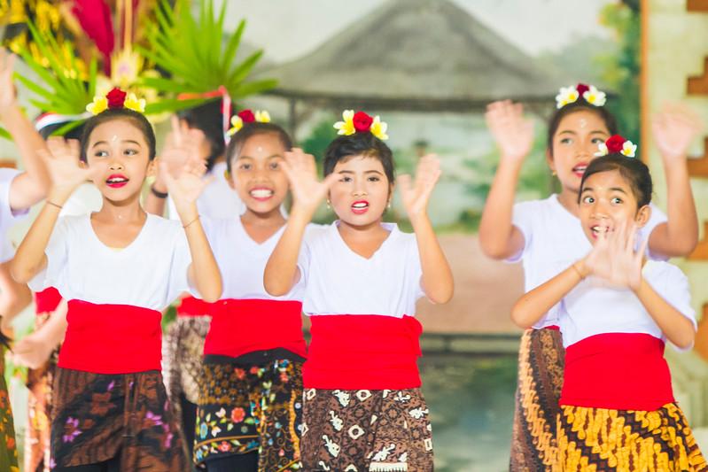 Bali sc2 - 237.jpg