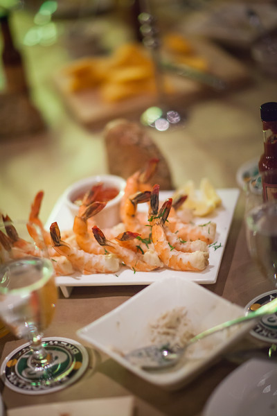 PM_Food_064.JPG