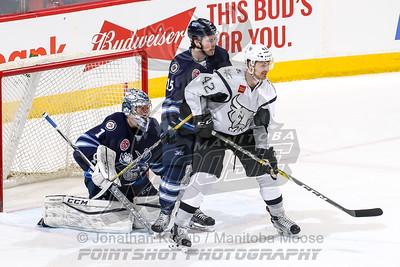2017-02-25 Moose vs Rampage