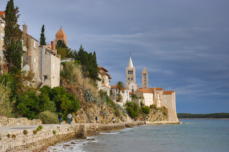 Pictures Croatia