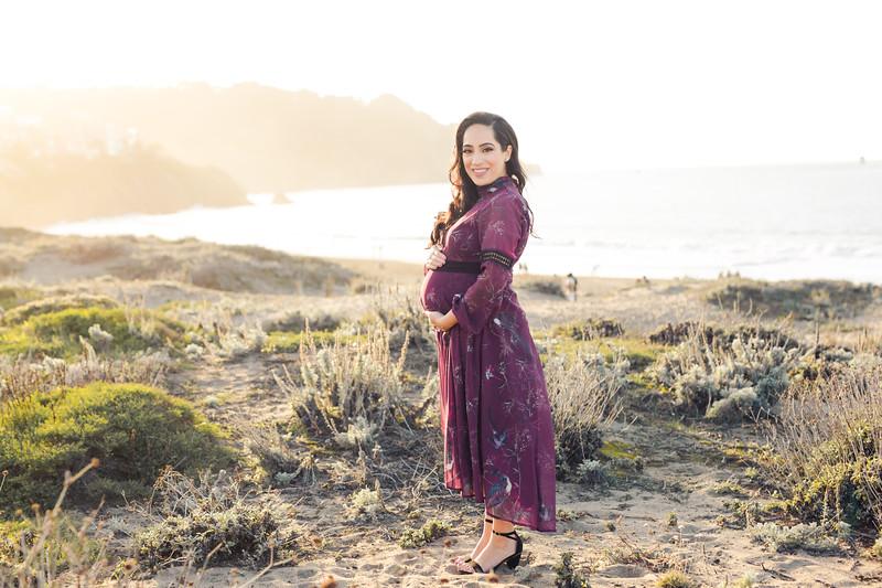 Nishi Maternity Proofs-50.jpg