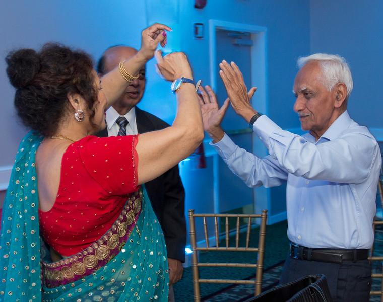 2018 06 Devna and Raman Wedding Reception 142.JPG