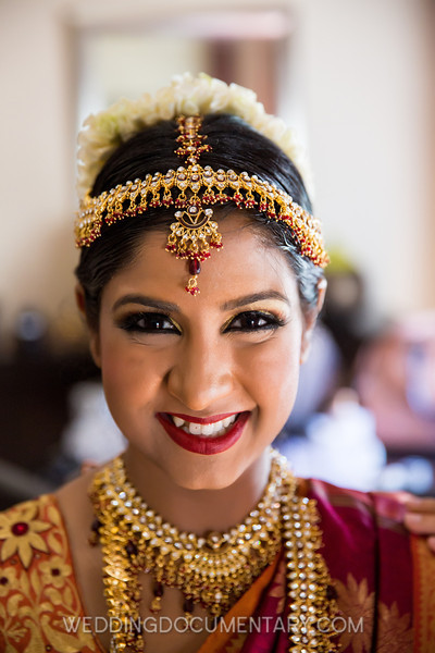 Sharanya_Munjal_Wedding-88.jpg
