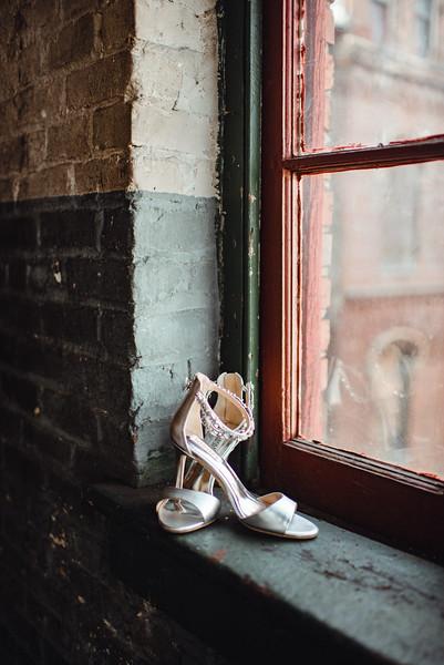 NYC New York Wedding Photographer - Art Factory Paterson - Reesa Anthony 118.jpg