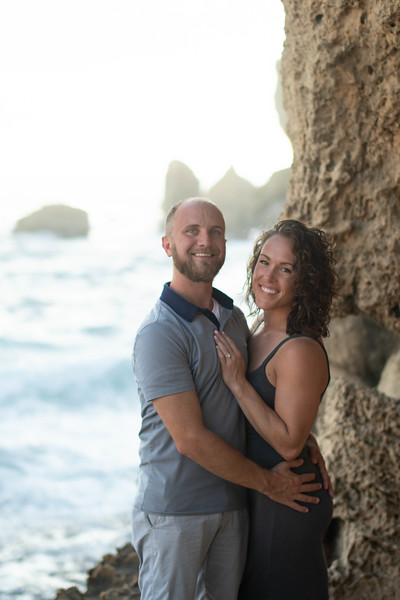 Shipwrecks Surprise Engagement-42.jpg