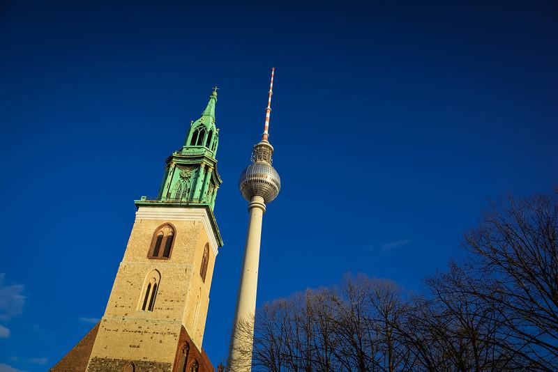 Berlin-176.jpg