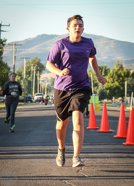 20160905_wellsville_founders_day_run_1083.jpg