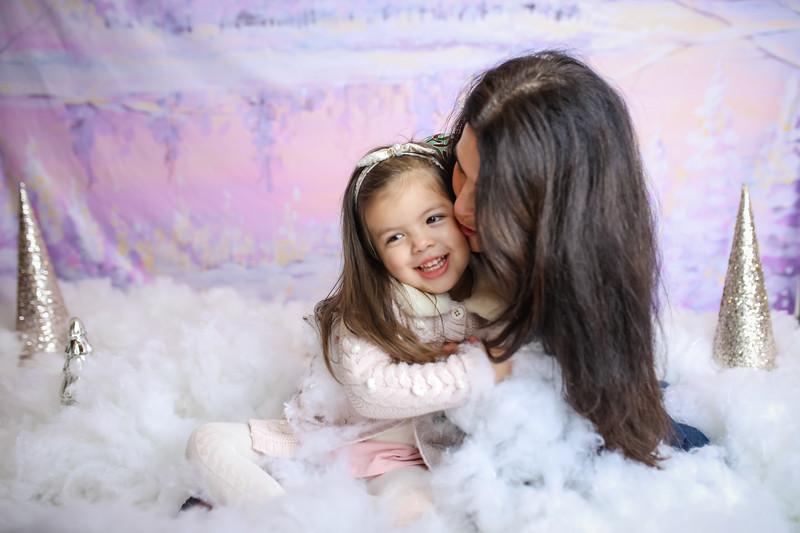 newport_babies_photography_holiday_photoshoot-6211.jpg