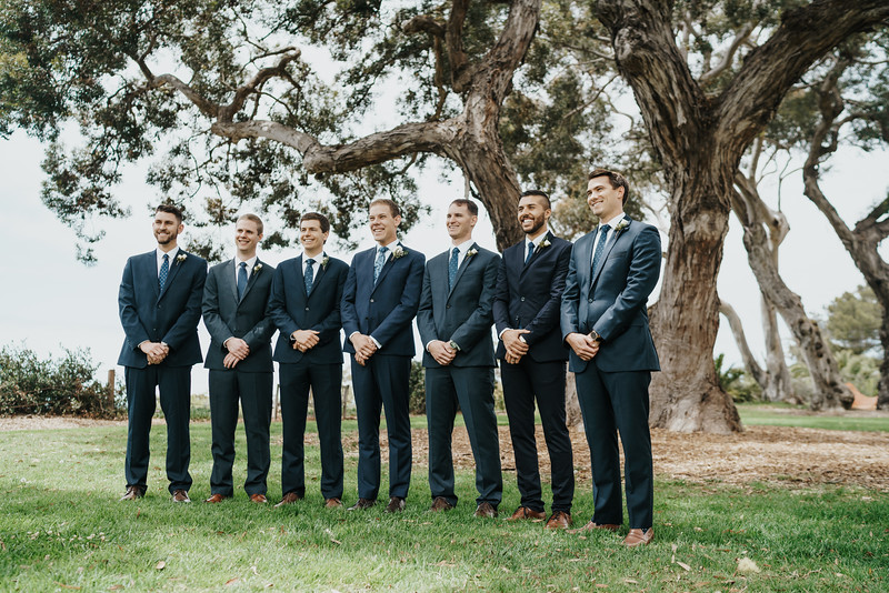 Schalin-Wedding-04803.jpg