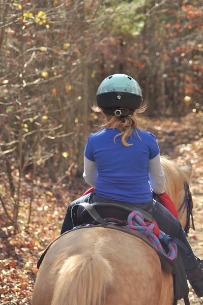 horse-riding-0074.jpg
