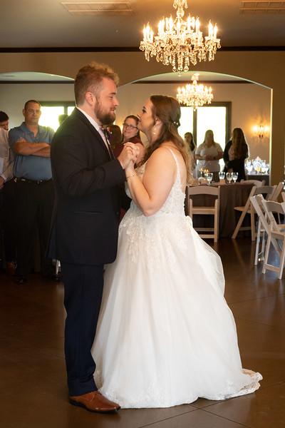 wed (277 of 454).jpg