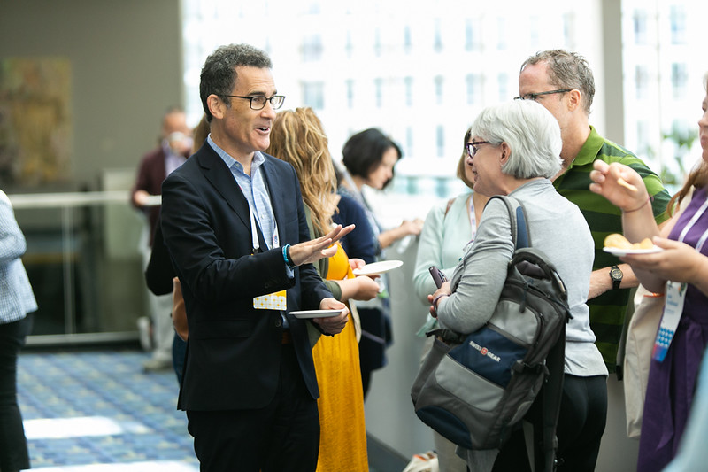 Humentum Annual Conference 2019-3366.jpg