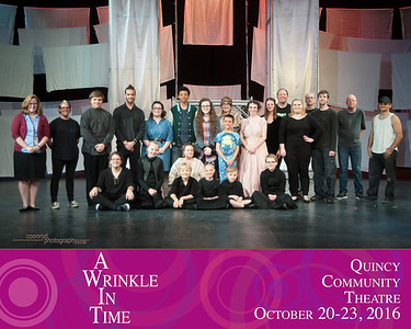 QCT - A Wrinkle in Time - 2016