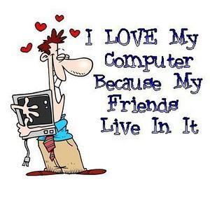 POEM_ILoveMyComputer.jpg