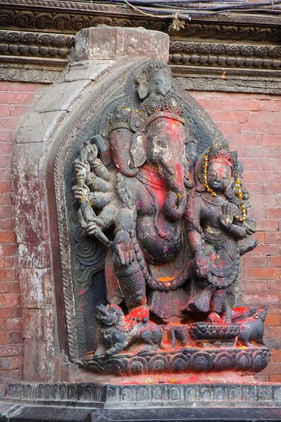 nepal 2011 (295 of 382).jpg