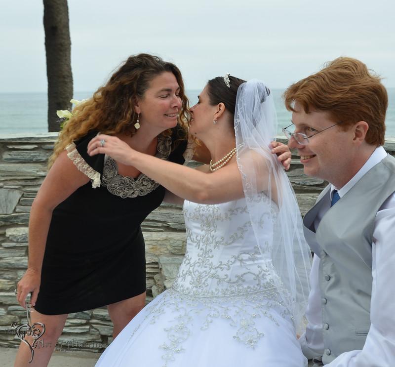Wedding - Laura and Sean - D7K-2513.jpg