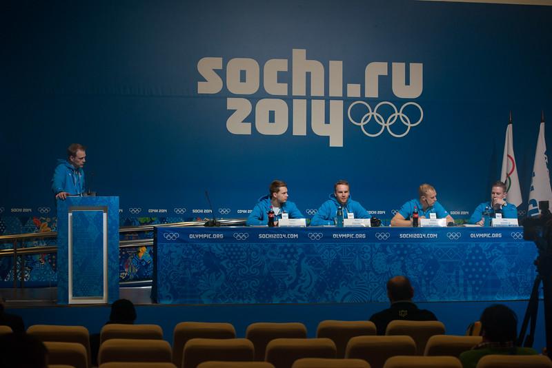 Sochi_2014____D80_9466_140208_(time16-14)_Photographer-Christian Valtanen.jpg