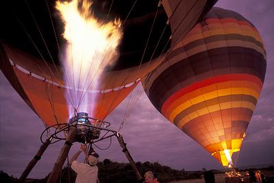 Hot Air Baloon 3.jpg