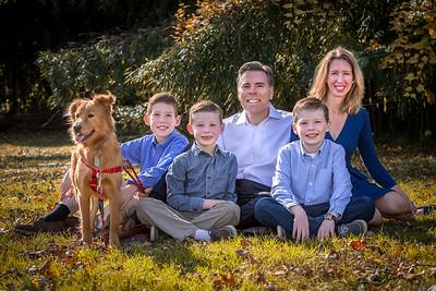 110815_LaCount Family Portraits