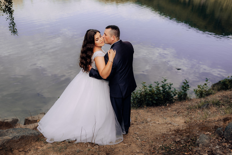 After wedding-237.jpg