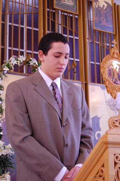 2007-04-22-Chrysostom-Festival_013.jpg