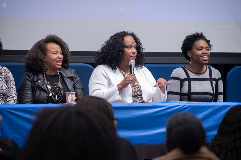 9 November 2019 Black Women's Summit-4041.jpg