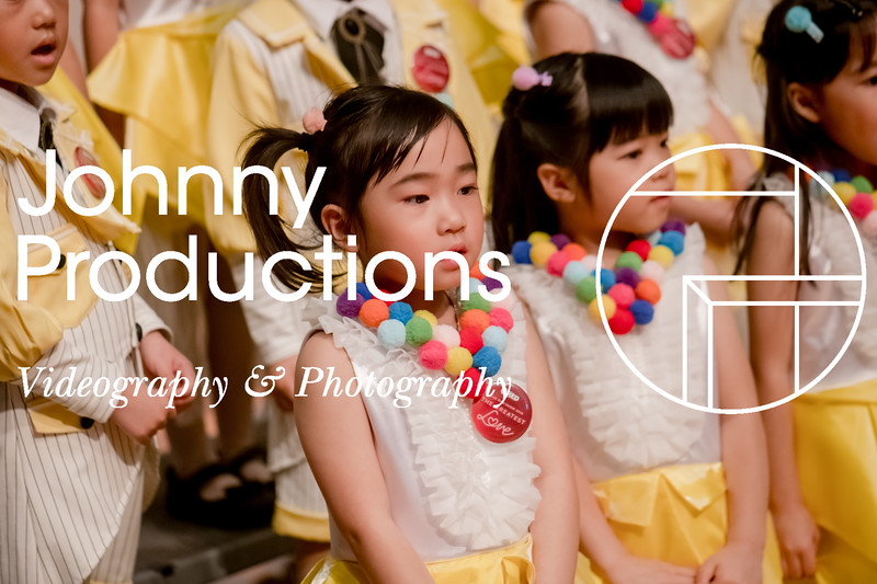0021_day 2_yellow shield_johnnyproductions.jpg