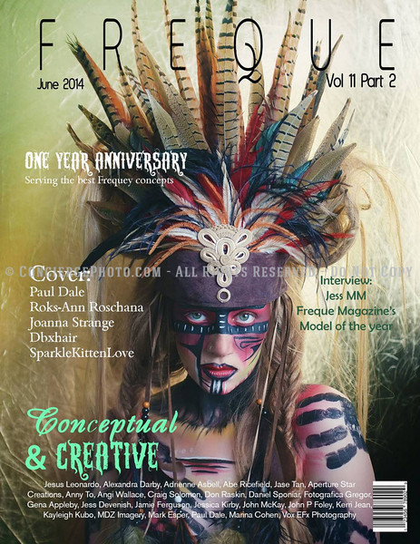 Freque June 2014 Cover.jpg