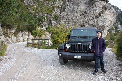 2013-10 Trentino