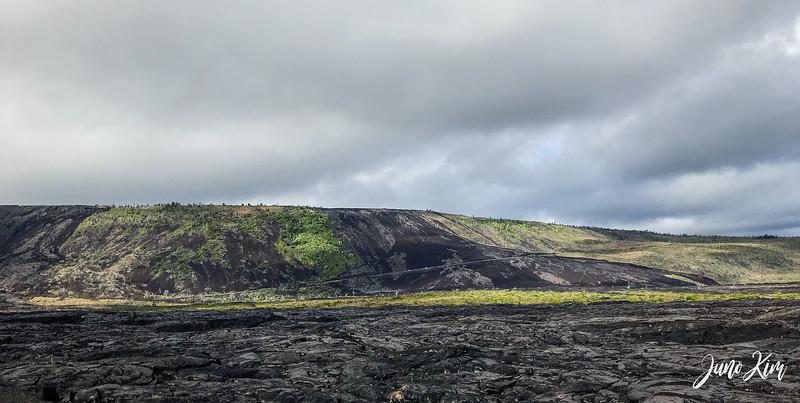 Phone_Big Island-IMG_5845-Juno Kim.jpg