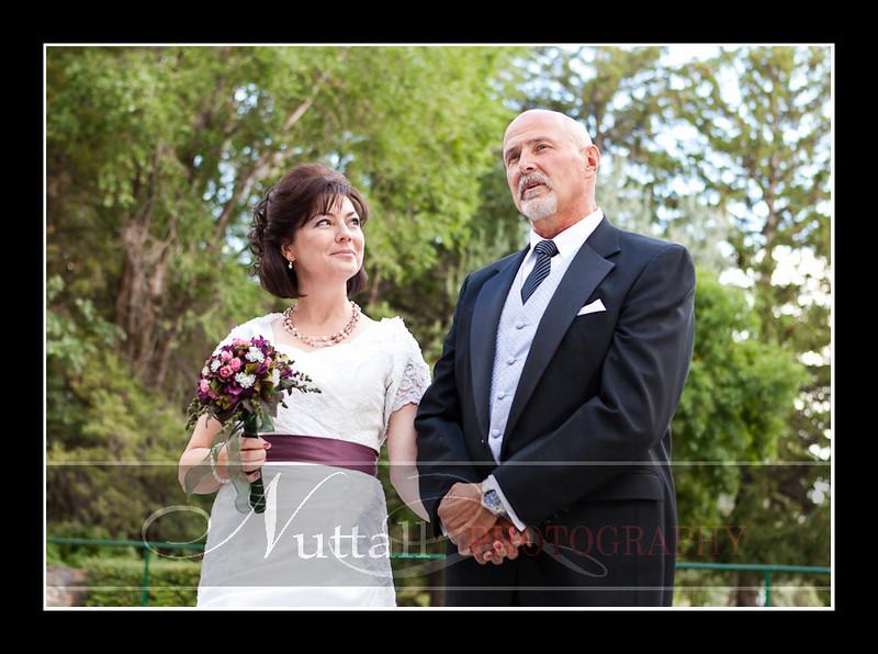 Nuttall Wedding 092.jpg